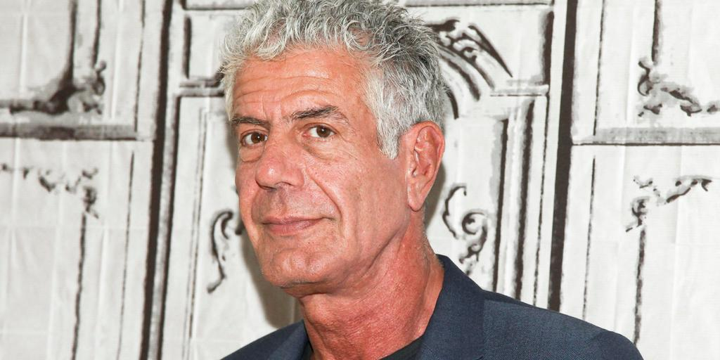 180818-anthonybourdain-738261_se.gp_1.jpg