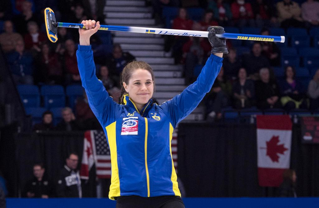 180912-curlingvcpremiar-757400_se.gp_1.jpg