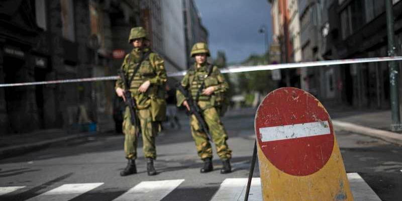 avkopplande oskuld svälja i Göteborg