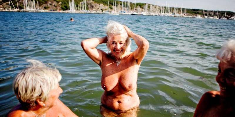 Naken bad naken i ganga necessary