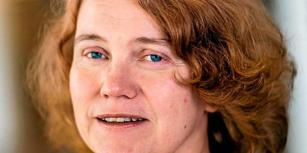 otäck kvinnor avsugning i Göteborg
